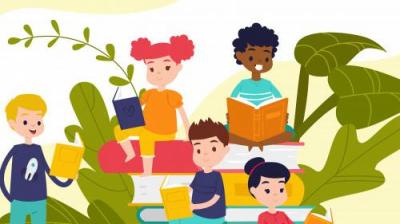 El Proyecto de la Biblioteca
