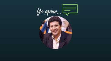 Yo opino (1)